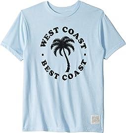 2395c2307 Boy's The Original Retro Brand Kids T Shirts + FREE SHIPPING | Clothing