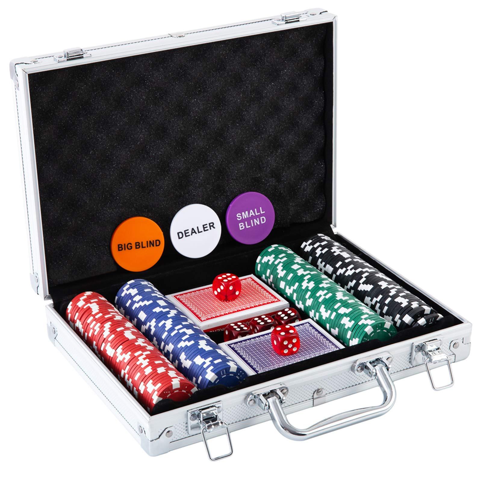 betting chips poker chip