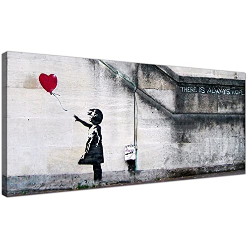 Bedroom Art Amazon Co Uk