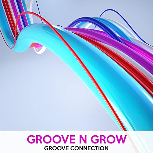 What Happened by Groove N Grow on Amazon Music - Amazon com