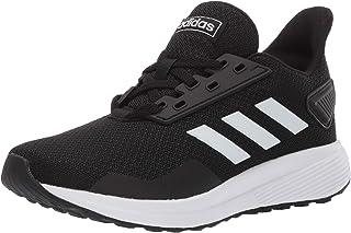 separation shoes d82dc 4d295 adidas Kids  Duramo 9k Shoe