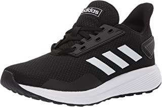 Kids' Duramo 9 Running Shoe