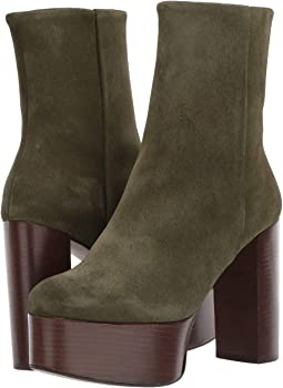 free shipping wholesale online best place Women's Boots + FREE SHIPPING | Shoes | Zappos.com
