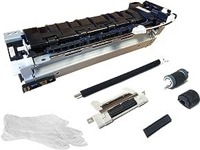 AltruPrint CE525-67901-AP Maintenance Kit for HP LaserJet P3015 (110V) includes RM1-6274 Fuser, Transfer Roller & Tray 1/2 Rollers