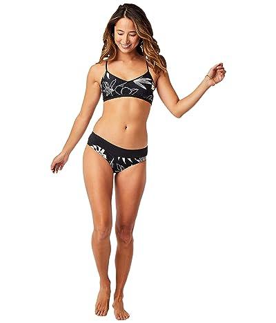 Carve Designs Stinson Bikini Top (Wailuku) Women
