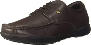 Healers (from Liberty) Men's JOHL-201 Formal Shoes