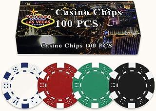 Zynga poker chips dealer in pakistan rupees