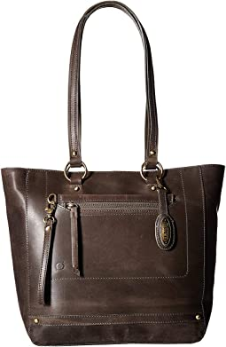 448a2a3a8cf Women s Born Bags   6PM