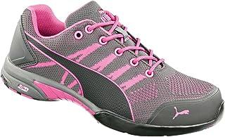 Amazon.it: s1 scarpe antinfortunistiche Scarpe: Scarpe e borse