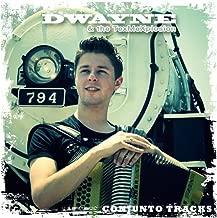 Conjunto Tracks