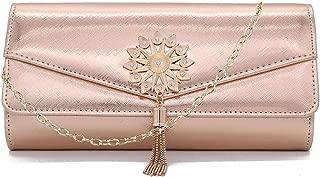 Garbine Women Evening Bag Shoulder Bag Handbag Clutch Purse