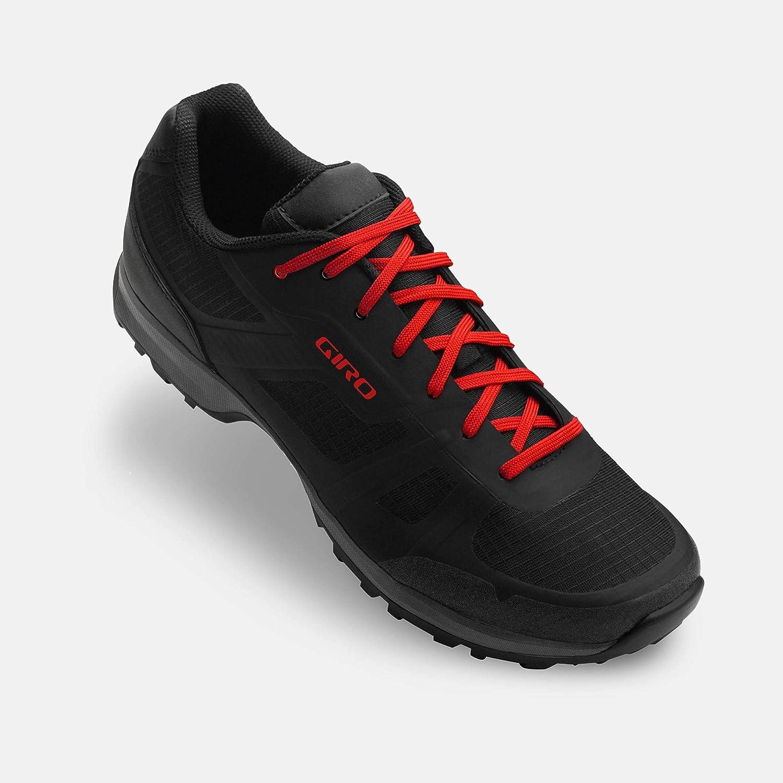 Giro Gauge Mens Mountain Cycling Shoes
