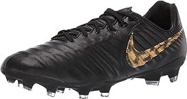 3c745c254 adidas. Goletto 6 Firm Ground Cleats.  45.00. Legend 7 Pro FG