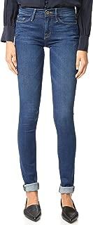 Women's Forever Karlie Tall Skinny Jeans