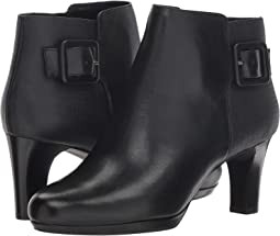 Total Motion Leah Bootie