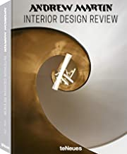 Best andrew martin design Reviews