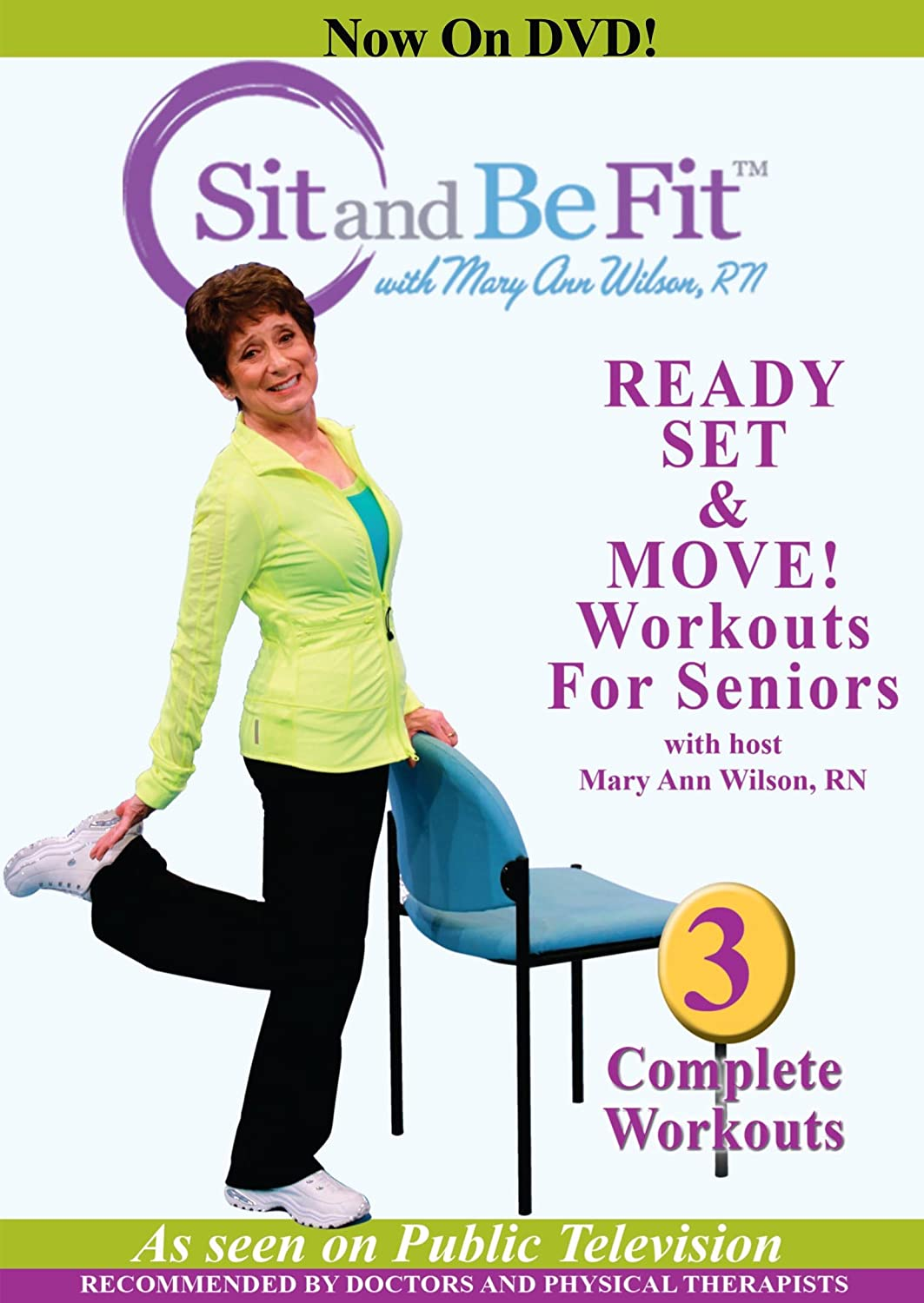 Sit and Be Boston Mall Fit Move Now on sale Set Ready