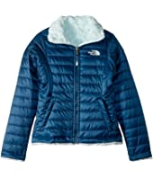 cd9d4be5471e The North Face Kids | 6pm