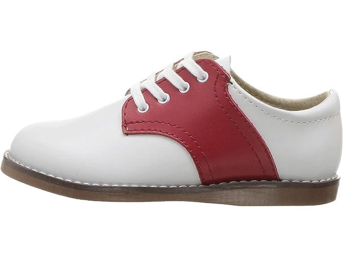 FOOT MATES Bucky 12.5 Little Kid M//W, Steel