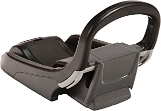 Maxi-Cosi Prezi Infant Car Seat Stand-Alone Base, Black