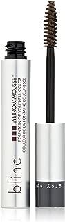 Best 3ce eyebrow mascara Reviews