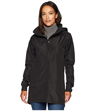 Marmot Celeste Jacket (Black) Women