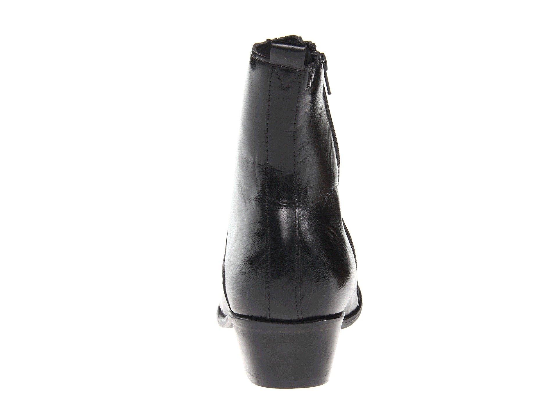 la sécurité xelerate xelerate xelerate excellents craft puma 850c72