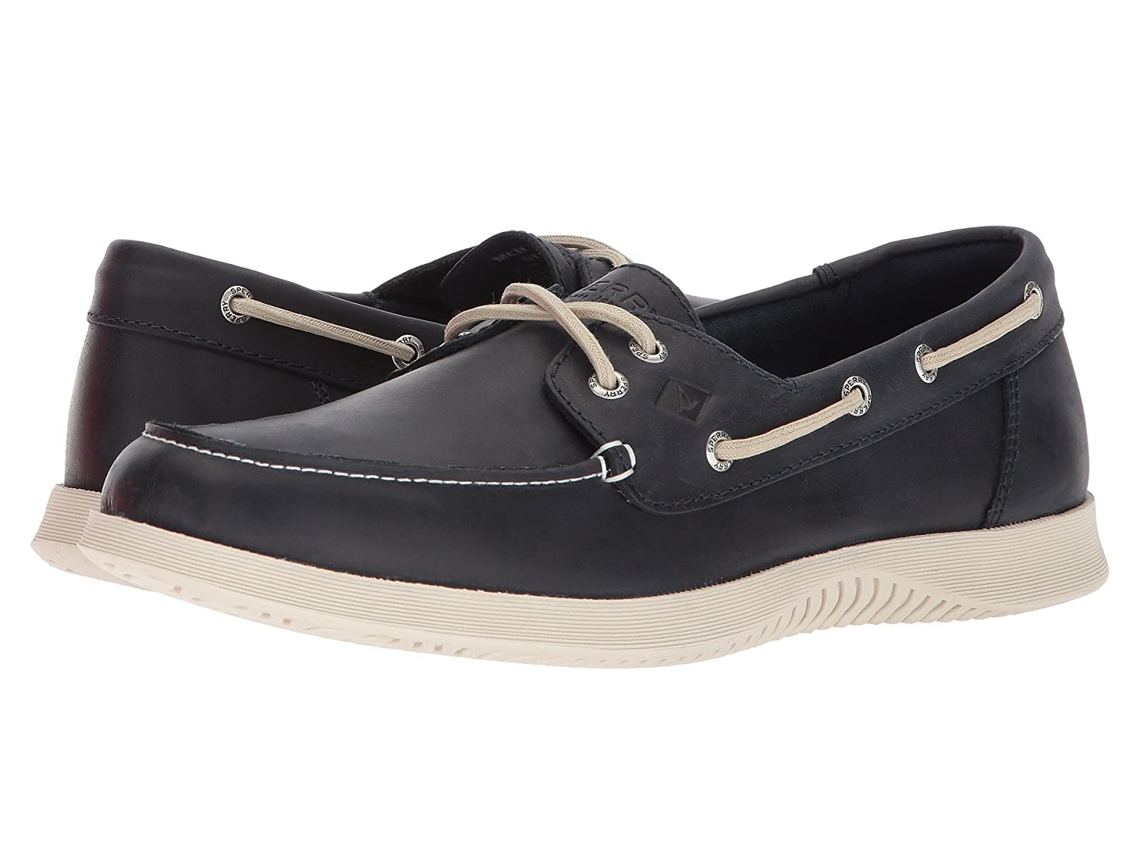 Sperry Defender 2-EyeCheap and distinctive eye-catching shoes