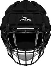 concussion cap for football