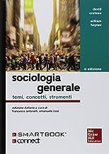 Permalink to Sociologia generale. Temi, concetti, strumenti. Con Connect. Con e-book PDF