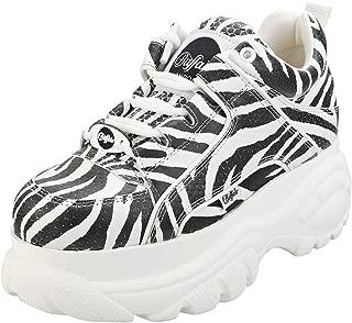 Buffalo 1339-14 2.0 Womens Shoes Multi