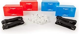 Twiggle Game   Minute to Win It Party Game   Fun for Birthdays, Family Reunions, Company Gatherings, Corporate Retreats, Bachelorette Parties, Competition
