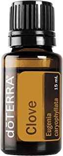doTERRA Clove Essential Oil - 15 mL