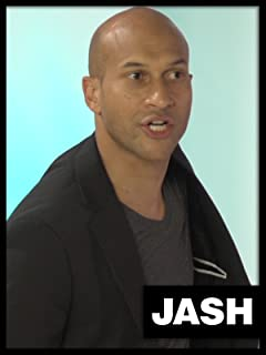 Absorption: A Closer Look | Feat. Key & Peele and 2Chainz