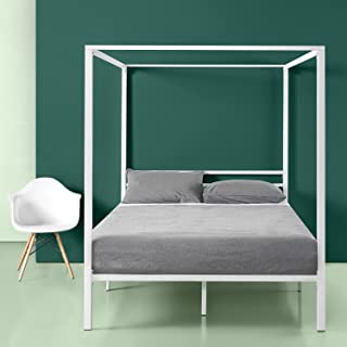 4 poster queen bed for sale