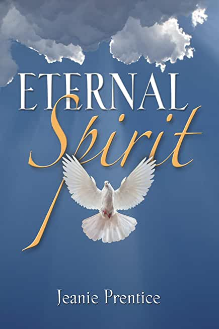 Eternal Spirit (English Edition)