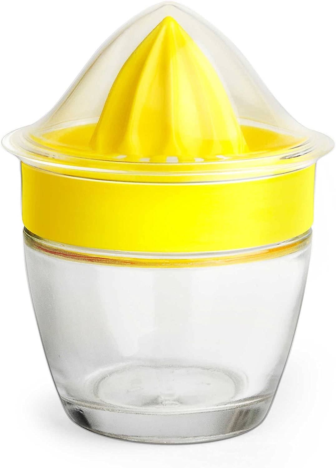 Prepara store Citrus Juicer Free shipping / New Lid with