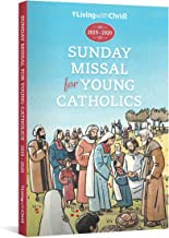 Best catholic missal for kids Reviews