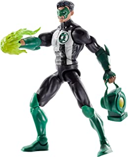 Best dc 6 inch action figures Reviews