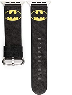 batman apple watch band 42mm