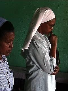 Rwanda: Beyond The Deadly Pit