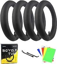 NEW 12 x 1.75 Inner Tube For Children/'s Kid/'s Bike Scooter Tire USA SELLER