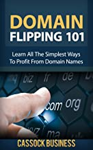 online flipping business