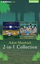 Best samuel l jackson reads children's book Reviews