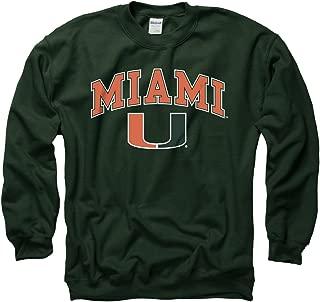 Best miami university christmas sweater Reviews