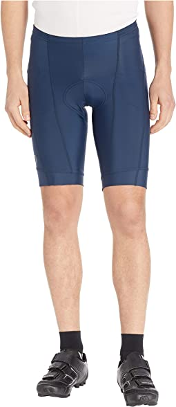 Pursuit Attack Shorts