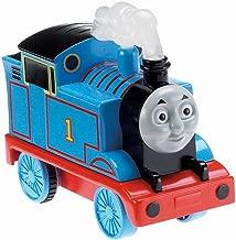 Fisher-Price Thomas & Friends Talking Rev & Light Up Thomas Train