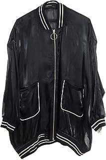 62448478 Amazon.co.uk: Zara - Coats & Jackets / Women: Clothing