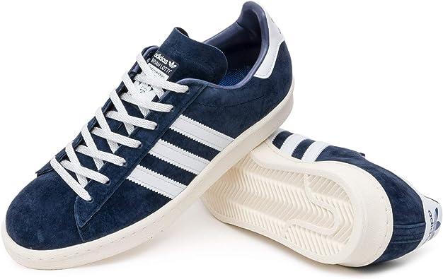 adidas Campus 80s Ryr, Chaussures de Cross Homme
