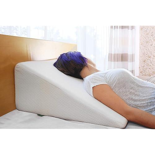 Shoulder Surgery Pillow Amazon Com